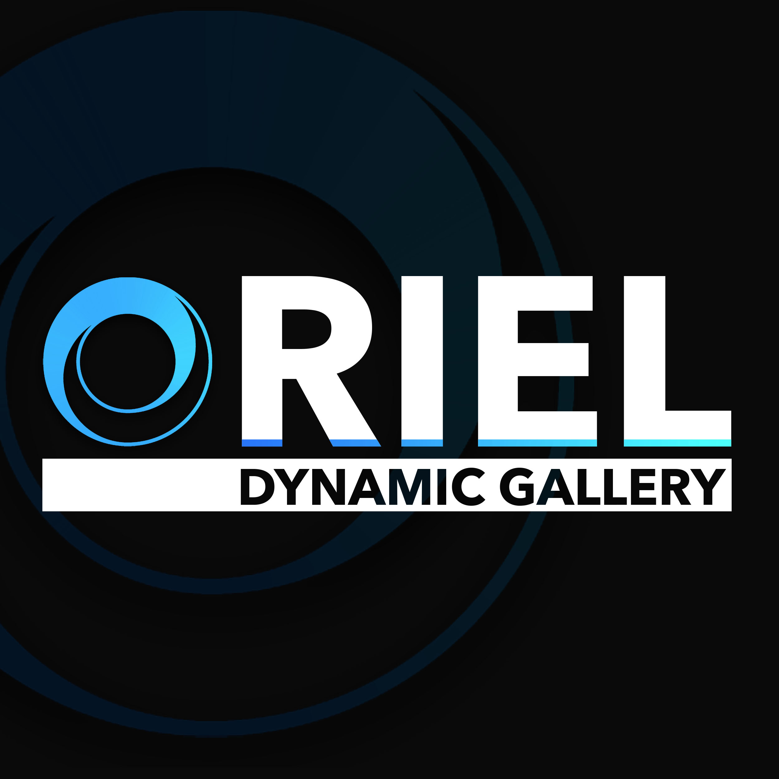 OrielPro UNLIMITED Sites
