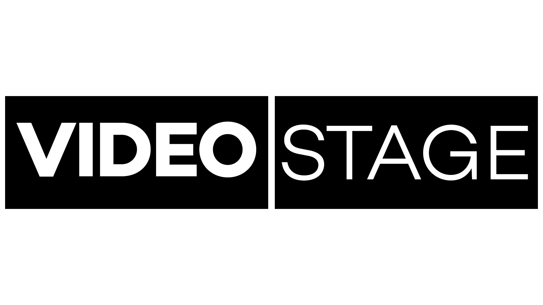 VideoStage UNLIMITED Sites